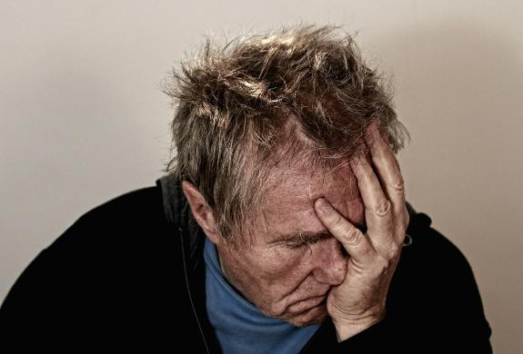 Burnout hilfe-prävention